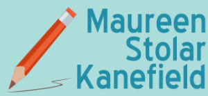 Maureen Stolar Kanefield